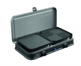 2-COOK PRO DELUXE 30 mbar